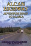 "<strong>ALCAN - ADVENTURE ROAD TO ALASKA  	 In 1941, a roadless wilderness lay unbroken for 1500 miles between Alberta in Canada and Fairbanks Alaska.  A Japanese attack on Alaska seeming eminent,  the Canadian and American Governments felt compelled  to build an emergency highway to Alaska in the summer of 1942.  Rare film footage from that year allows us to witness  that struggle - ripping out a ribbon of road from some of the wildest forests of the North American continent.  We join  men and machines as they tear, bulldoze, plow down and grade the earth to create a 1500 mile path of highway completed in a mere 8 months - a military Olympiad to rival any other in history.    Set to the urgency of  WWII happenings in Europe and Pearl Harbor and the voice of Franklin D. Roosevelt proclaiming  it  ""A DAY THAT WILL LIVE IN INFAMY.""   What was built to serve as a temporary military access to a strategic geographic location was opened to the public in 1949.  The highway saw its share of strange sights in the 1950's, and we  share in the reminisces and nostalgia of those early civilian adventurers -  an early hunting expedition with packhorses, camp fires and exquisite vistas, washed out sections of road and delays to tame the shifting roadbed.  Today the road is still of major importance to thousands.  Though paved and much straighter, the Alcan Highway still provides adventure to those venturing to the northern wilderness of Western Canada and Alaska  It's still a lifeline to the hardy souls that depend on it for livelihood and even survival.    Starting at Mile Zero in Dawson Creek there are the highway's residents, loggers, dall sheep, porcupine, water fowl and fox, amid ever-changing scenes and seasons.    Jade colored Muncho Lake, is surrounded by impressive geological formations of Folded Mountain that tower above the road. Tectonic deformations with a unique folded shape dominate the view.  Nearby is Liard River and Liard Hotsprings offering the traveler a warm bath, even in winter.   At Watson Lake the Sign Post Forest has grown to over 10,000 names of Cities, States and places since being started by a lonely soldier back in 1942.  Wondering through, we watch the addition of a new hometown sign going up, and even one sign being read by a moose!  Down the road lies the worlds smallest desert.  A real desert in northern Canada, and virtually unknown to almost all visitors.     Still a part of traveling the ALCAN Highway, road crews have to maintain the roadbed, so delays are still part of the travel experience.  But this is mostly done so that traffic is not delayed.    The  poetry of perhaps the Yukon's best known pen, Robert Service is performed by  Tom Byrnes, a Scottish actor who each summer lives in the old Service cabin and reenacts the life of the author of  ""The Ballad of Sam McGee"" and ""The Shooting of Dan McGrew"".   Arriving at White Horse, we're just in time for the Sour Dough Reunion.  It's a midwinter celebration in the streets with contests, races and general craziness of cabin fever released.  Another kind of craziness hit this area in 1898 - the race for gold!   We return to those days and times, reliving the struggle as prospectors climbed the treacherous ice covered rocks of Chilcoot Pass, carrying 2,000 lbs of supples on their way to the Yukon gold fields - and Dawson City - mecca for thousands who gambled everything they had, including their lives, hoping to strike it rich.  We can relive those days  through rare photos of the time, and explore the town today, still with dirt streets, gambling halls and 100 year old buildings. A local grocer here shows off his Yukon farm where precious fresh food is grown to generous sizes.  Remembering the early trappers who played a important part of Yukon life in the past, a modern day trapper allows us to join him on his dog sled for a run of his trap lines through the snow.  He doesn't use a compass, even in the night.  He knows that the dogs will take him home.  Farther up the road otters romp in winter, spring flowers appear, rose hips are gathered for tea, and giant machines are still straightening the highway.  Near Klucksho Village, an isolated salmon fishing camp used by the Tuchone Indians for over 400 years, a Tuchone family gaff salmon in an isolated stream…collecting their winter food supply.  Up the road a gigantic log house is being erected - all in one day.  The huge logs are fitted together like some giant tinker toy project.   On the border with Alaska, the ice fields and glaciers of Kluani National Park are a special wonder.  Mt. Logan is found here, Canada's highest mountain.  And Lowell Glacier too, where ice cliffs sheer off into the water hundreds of feet below, in a process called calving.  The wildlife that not many visitors experience are captured in this film - birds, foxes, otters, and dall sheep rams, banging horns together in their ritual of rutting.  Crossing the border,  the wonders of Alaska too, open along the highway. For life here in the mountains and valleys there no boundaries.   Especially for the romping dall sheep lambs, displaying the joy of new life on the steep mountian sides.   Our journey ends at milepost 1500 - Fairbanks, Alaska, and we visit one of the States most modern cities. It may signal the stop of the Alcan, a monument to the men who built it in such a short time span and those who travel it today.              </strong>"