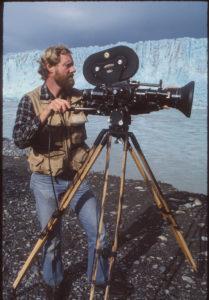 Dale in Alaska color corrected copy copy