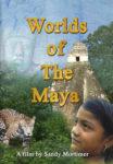 World of the Maya copy